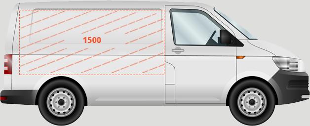cargo-van-weight