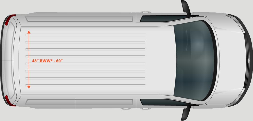 cargo-van-width