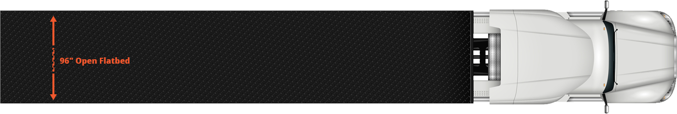 flatbed-width