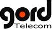 gord-logo