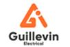 guillevin-logo
