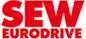 sew-logo