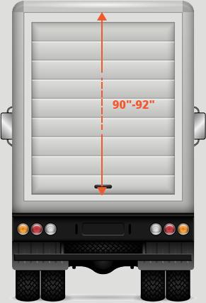 truck-height