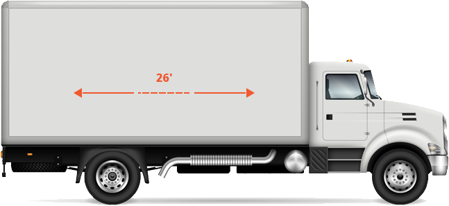 truck-length