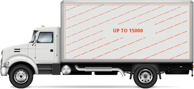 truck-weight