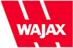 wajax-testimonial-logo