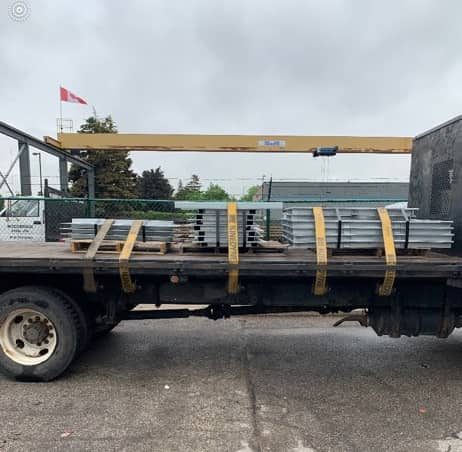we-specialize-flatbed2-a