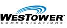 westower-logo